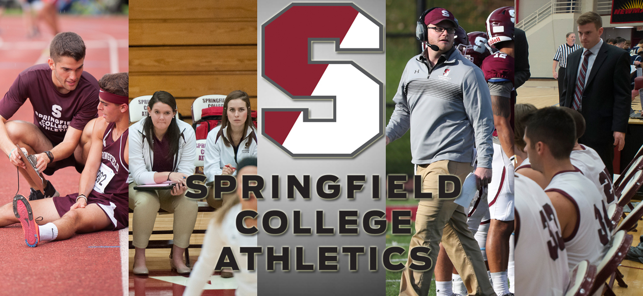 Springfield College Graduate Assistants Land Jobs For Upcoming Year