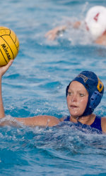UCSB Goes 1-1 to Finish Home Schedule