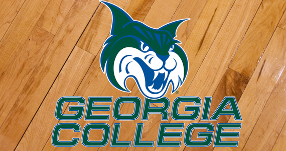 Georgia College Men's Basketball Signs 3 Point Shooter