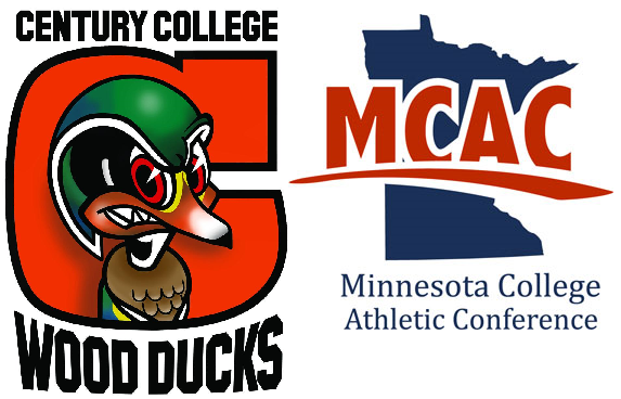 Century College Set to Join the MCAC