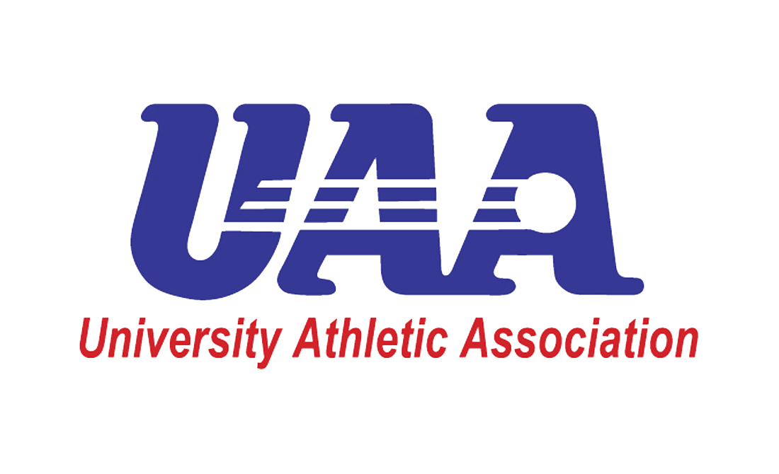 18 Maroons Receive UAA Presidents Council Scholar-Athlete Status
