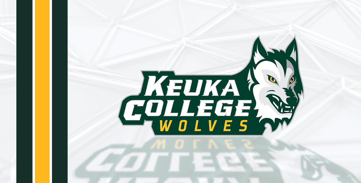 Keuka College 2020 Athletics Seasons Canceled