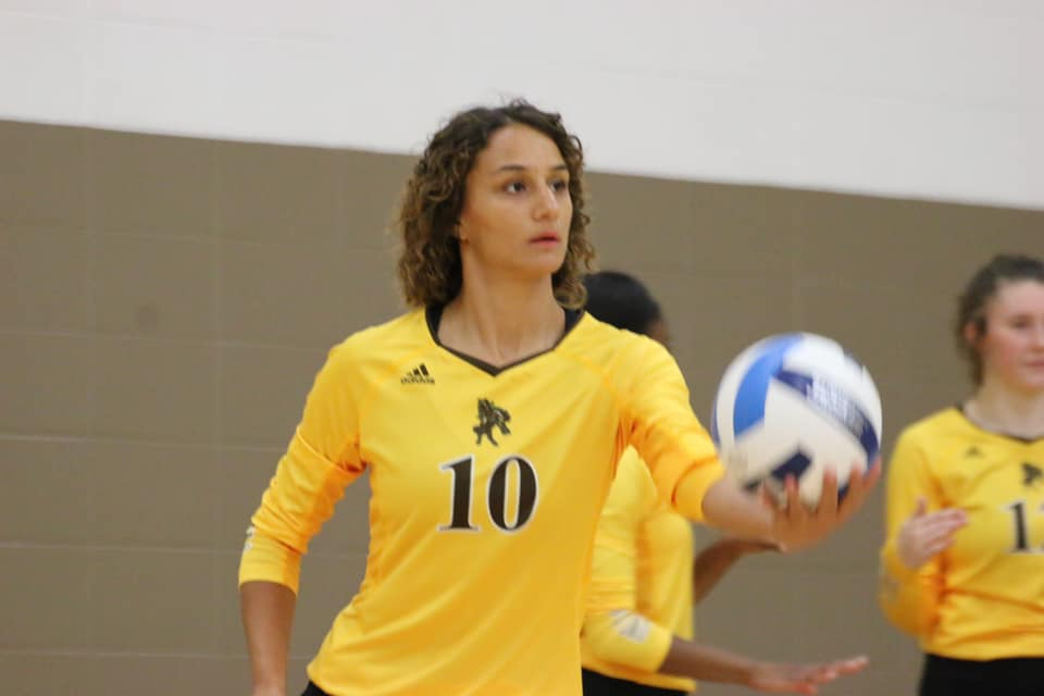 Broncbusters can't hold early lead; lose first two at Ranger Classic