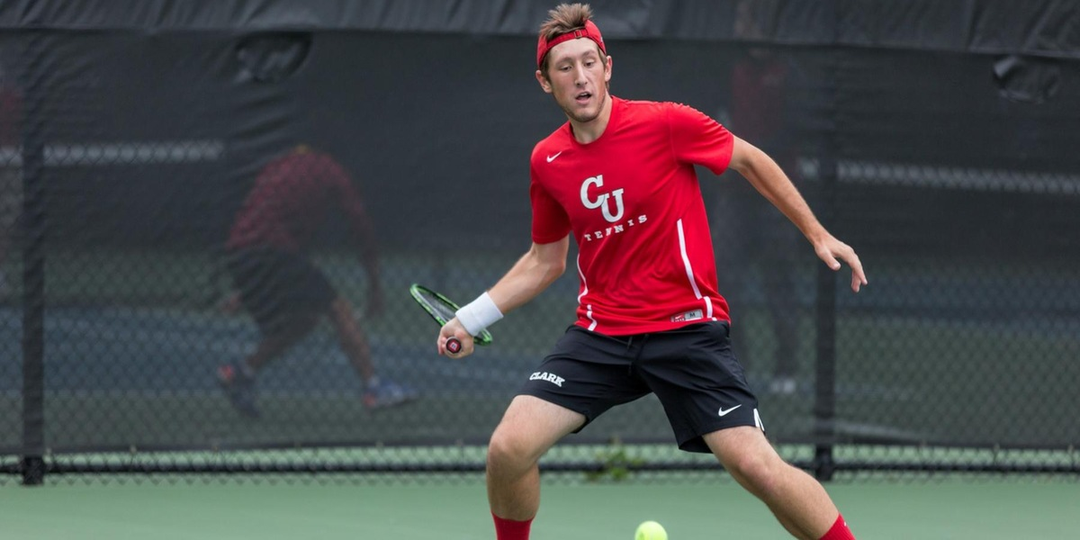 Cougars Lose Tight Match Against SUNY Oneonta