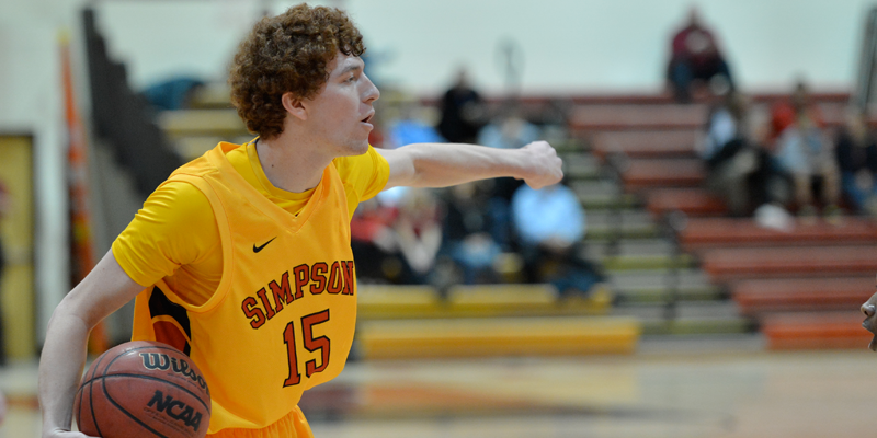 Storm slow down Grinnell, erase 20-point deficit in win