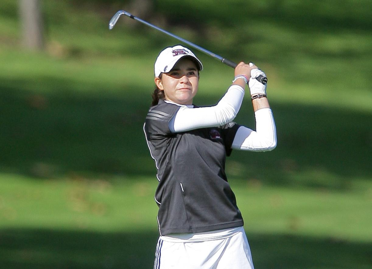 SCU Women Initiate Golf Season on the Palouse