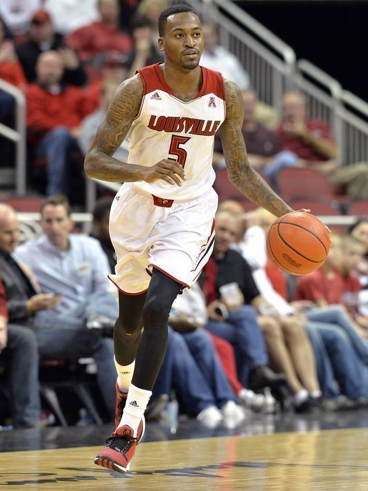 Lightning Sign Kevin Ware