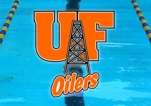Oilers Come up Short Against Ashland
