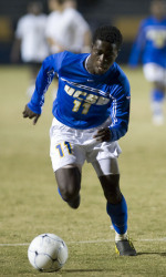 Men's Soccer Announces All Gaucho Reunion Schedule of Events