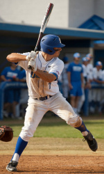 UCSB Rallies In Late Innings to Defeat CSUN, 6-4