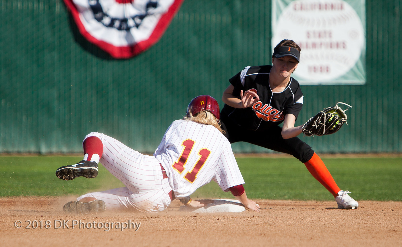 Bakersfield squeaks out a 2-1 win over City in extra innings