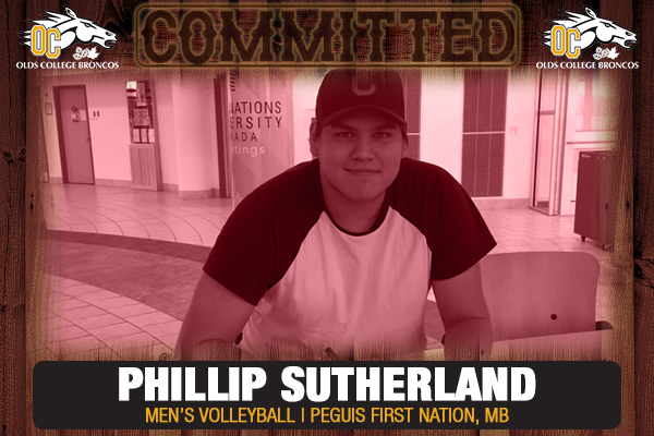 Sutherland brings experience, versatility to Broncos