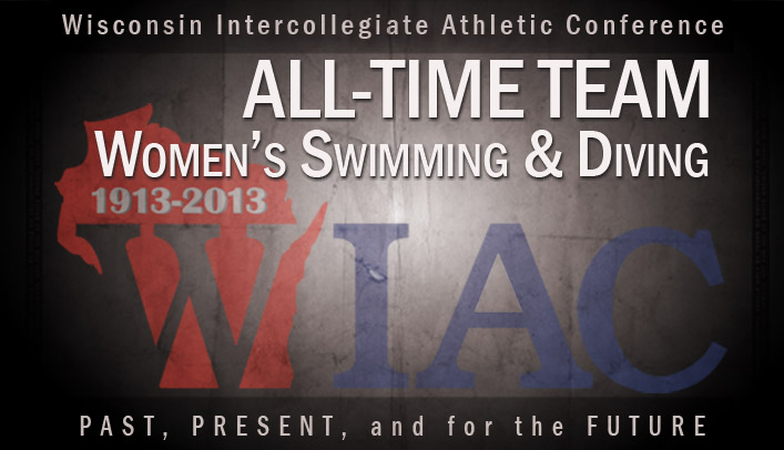 Blugolds Claim 16 Spots On WIAC All-Time Team; Tom Prior Named All-Time Coach