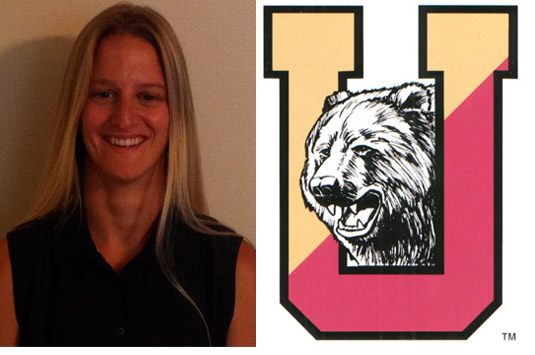 Kelly Wakeman named head women's soccer coach