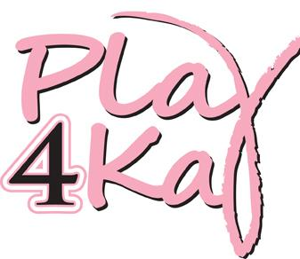 "Felician To ""Play 4 Kay"" On Feb. 11"