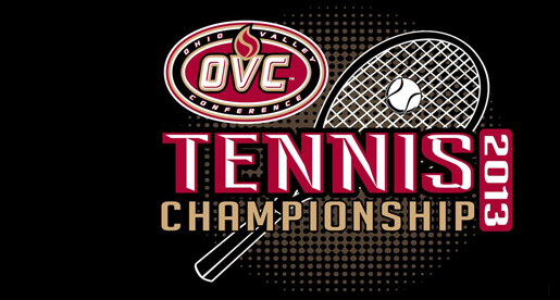Top-Seeded Golden Eagles open OVC tournament play Saturday