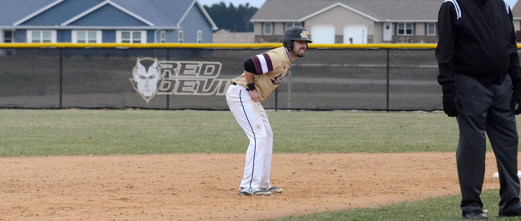 Notebook: Eureka Begins SLIAC Play Friday
