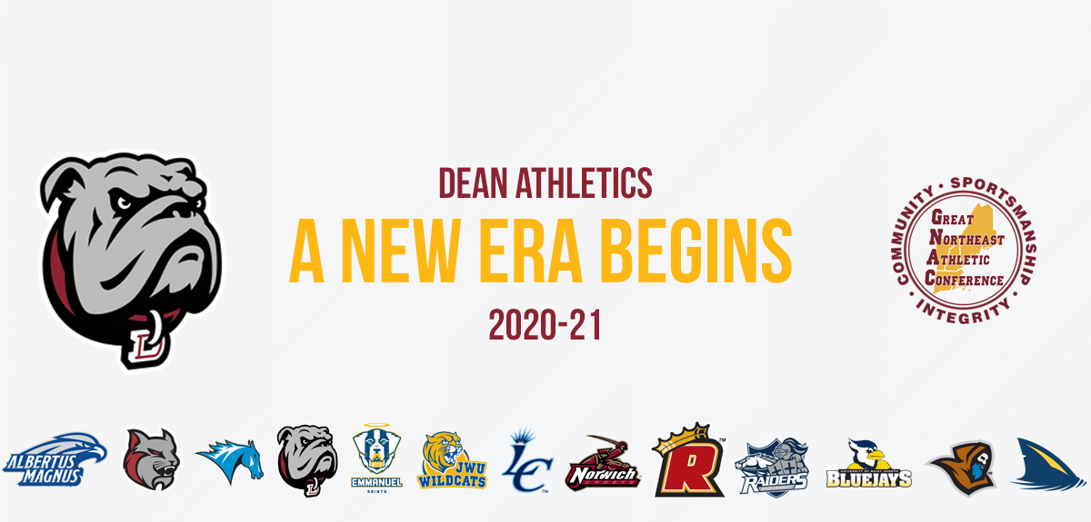 Dean College Joining GNAC as Full Core Member in 2020-21