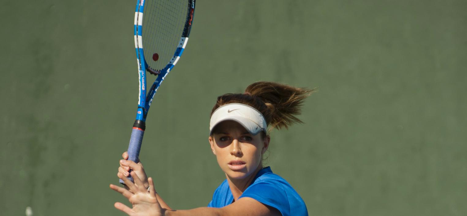 Gauchos Open 2012 Ranked 63rd Nationally, Open Season in Arizona