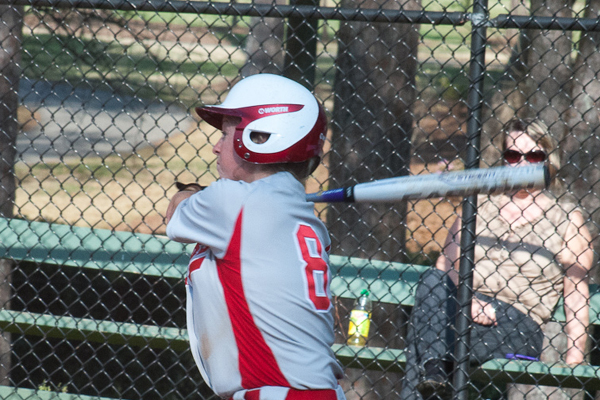 Huntingdon softball loses to Birmingham-Southern