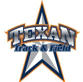 South Plains track and field shines in Fayetteville