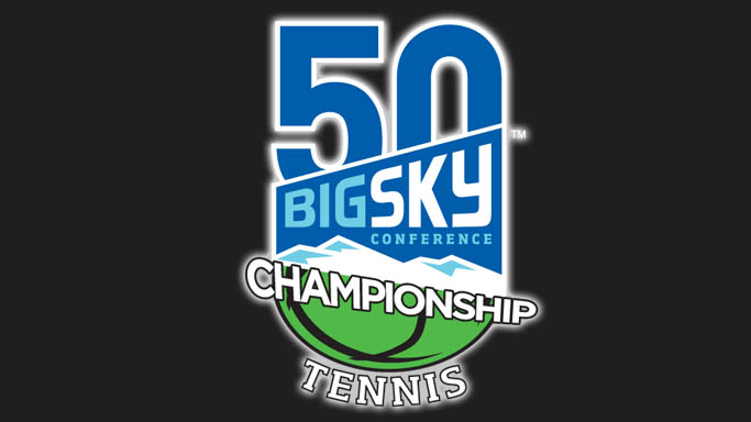 BIG SKY TENNIS QUARTERFINAL MATCHES ON FRIDAY MOVED INDOORS