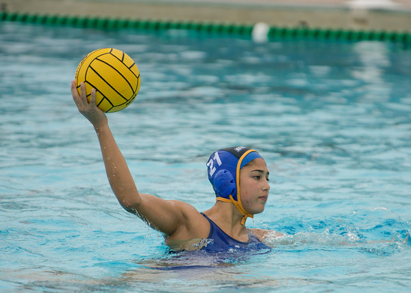 UCSB Opens Big West With Big Win Over UC Davis