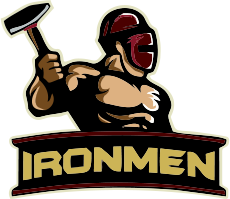 West Michigan Ironmen Football