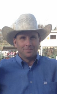 Dawson Names Ryan Vander Pluym New Rodeo Coach