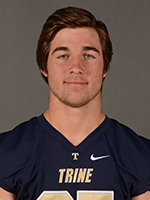 Christopher Schuttler full bio