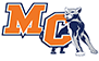 Member - Morton College
