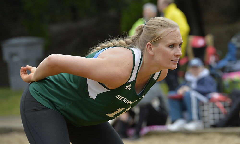 LOVETT/CANNON AND MEADOWS/GATHRIGHT RECEIVE ALL-LEAGUE RECOGNITION