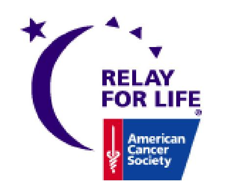 Sage SAAC to Sponsor Relay for Life Team