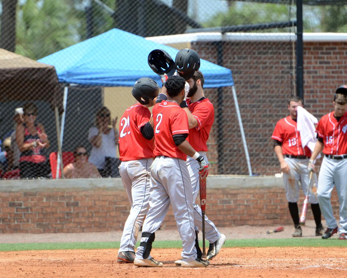 Tampa Picked by Coaches to Win Fourth Consecutive SSC ...