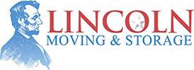 Lincoln Moving and Storage
