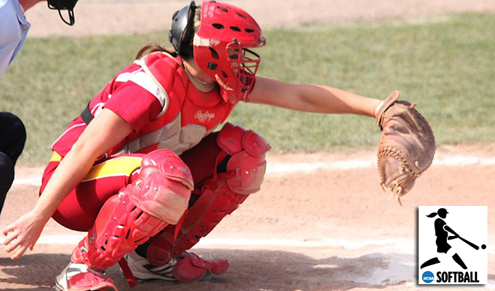 Ferris State Softball Opens NCAA National Tourney Play On Friday