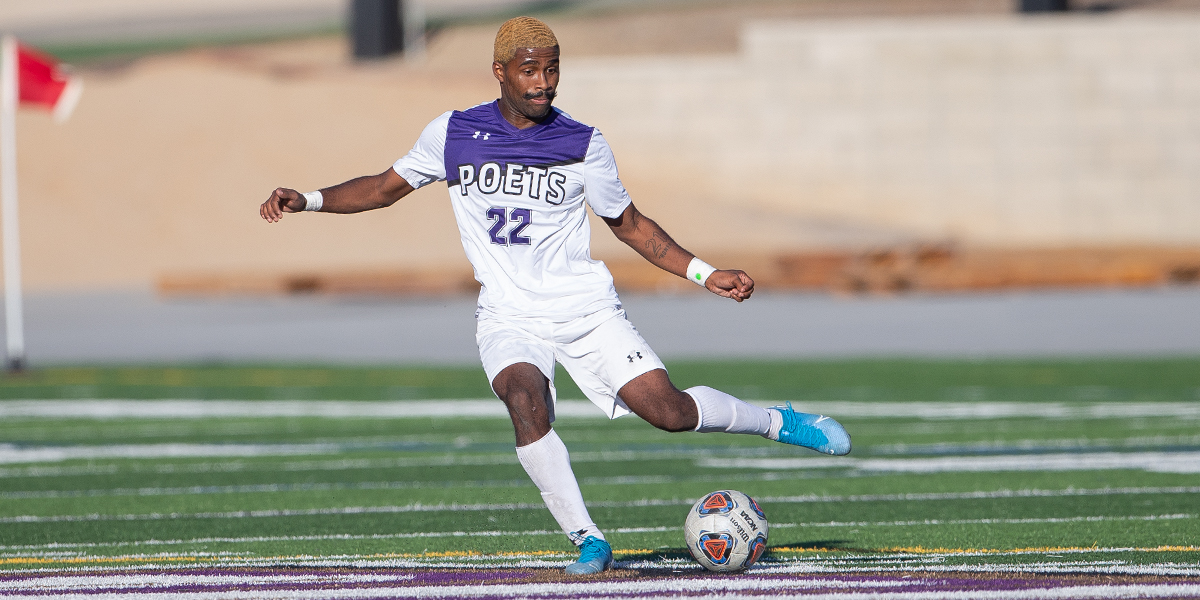Men's Soccer exits SCIAC Tournament with 2-0 loss to Redlands