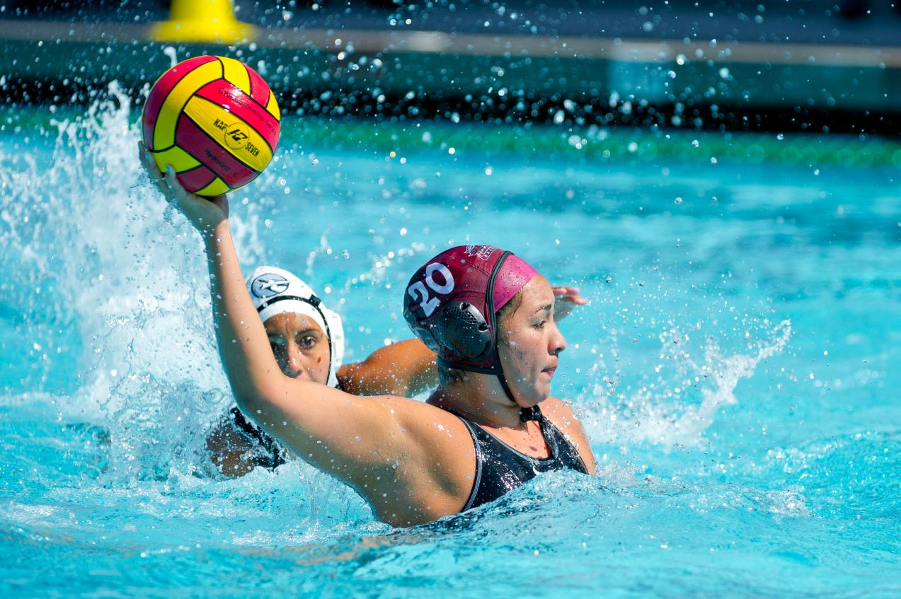 Santa Clara Leads All Schools with 11 Named to WWPA All-Academic Team