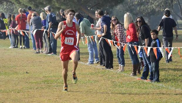 Seasiders finish fifth at PacWest Championships