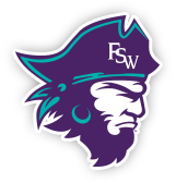 Florida Southwestern College Athletics