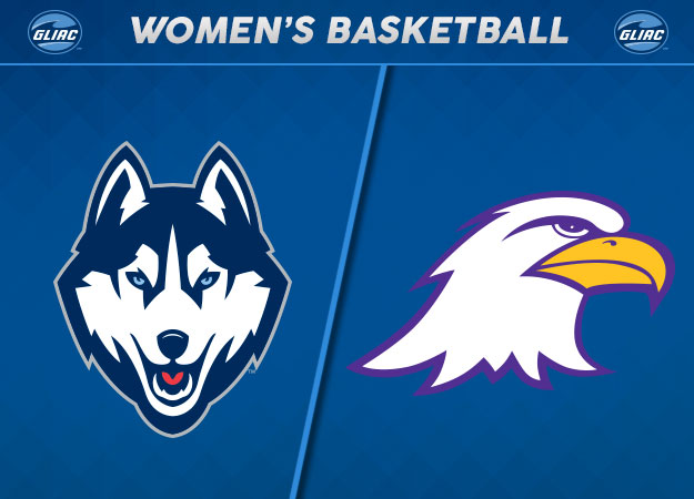 Ashland, UConn Women To Play 2017-18 Exhibition Game