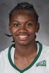 Takara Burse, Women's Basketball
