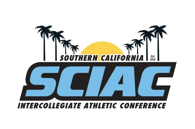 Weber Named Male Swimmer of the Year, 28 Athenas And Stags Named All-SCIAC