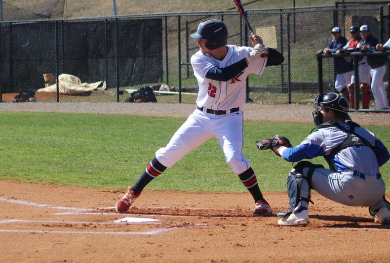 Tornado push #5 NGU, but drop DH to Crusaders