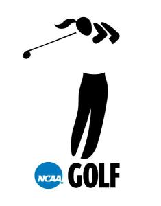 Women's Golf Selected To NCAA Championships Field