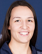 LAURA MEADOWS