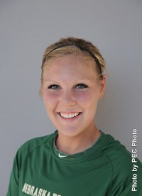 Francis receives Association of Division III Independents women's soccer Player of the Week award