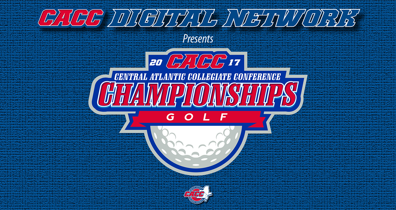CACCDN to Webcast Live HD Coverage of 2017 CACC Golf Championship