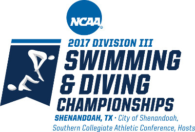 Sophomore Duo Compete on Day One of NCAA Championships