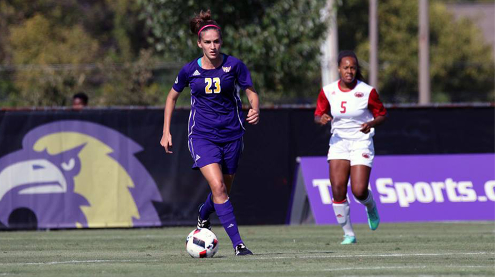 Tech's undefeated conference run comes to a close with 1-0 loss at Murray State